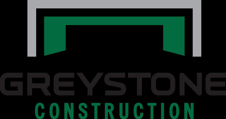 Greystone Construction Company Grand Opening & Ribbon Cutting