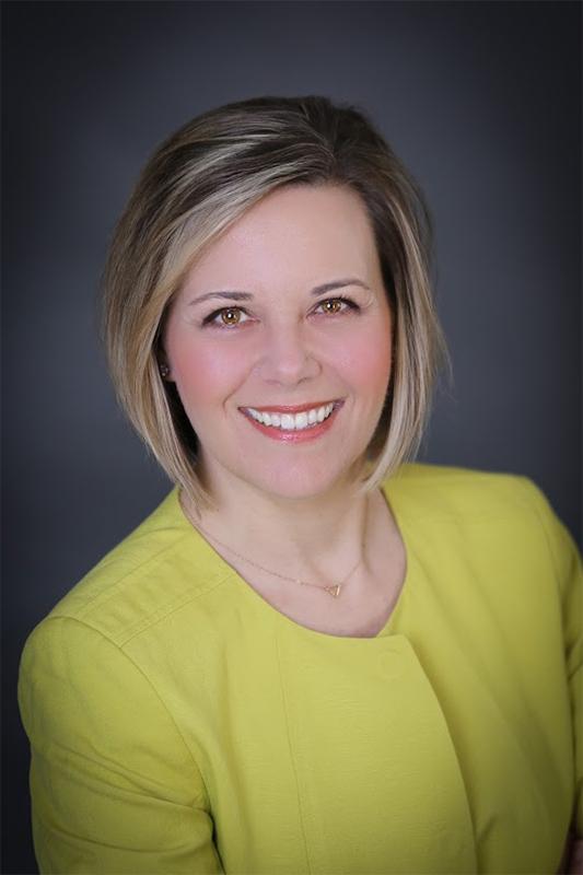 Angie Whitcomb