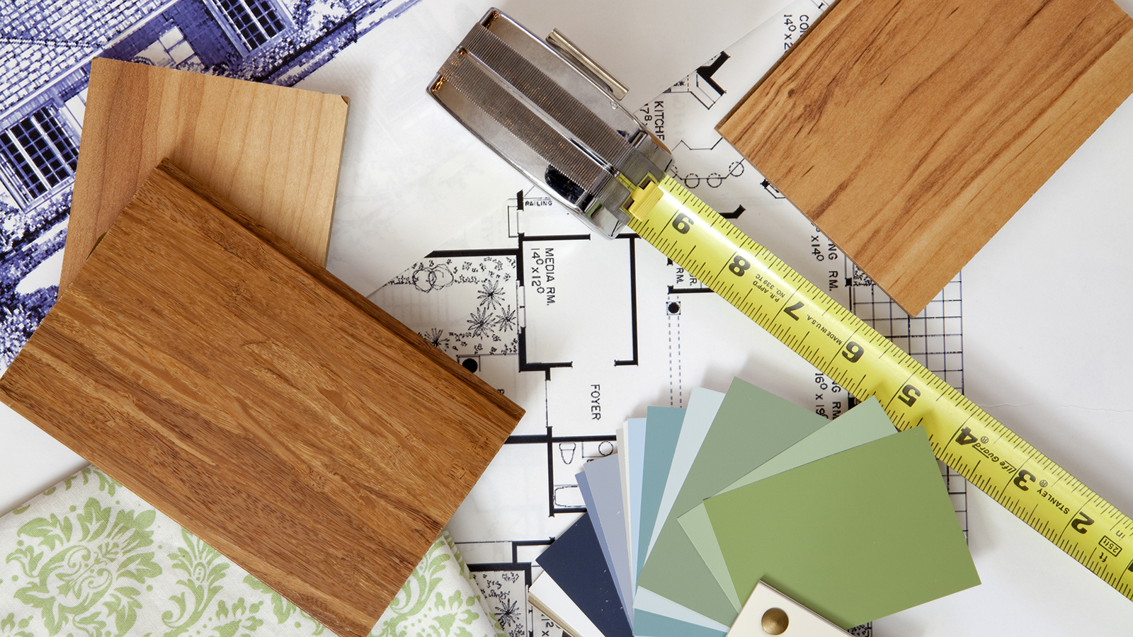 Home Improvement and Design Expo