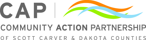 CAP Agency Volunteer Day