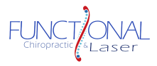 Ribbon Cutting Celebration for Functional Chiropractic & Laser