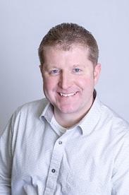 Director - John Groen