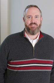 Director - Matt McCormack