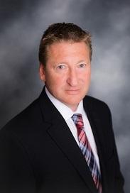 Treasurer - Gary Meyer