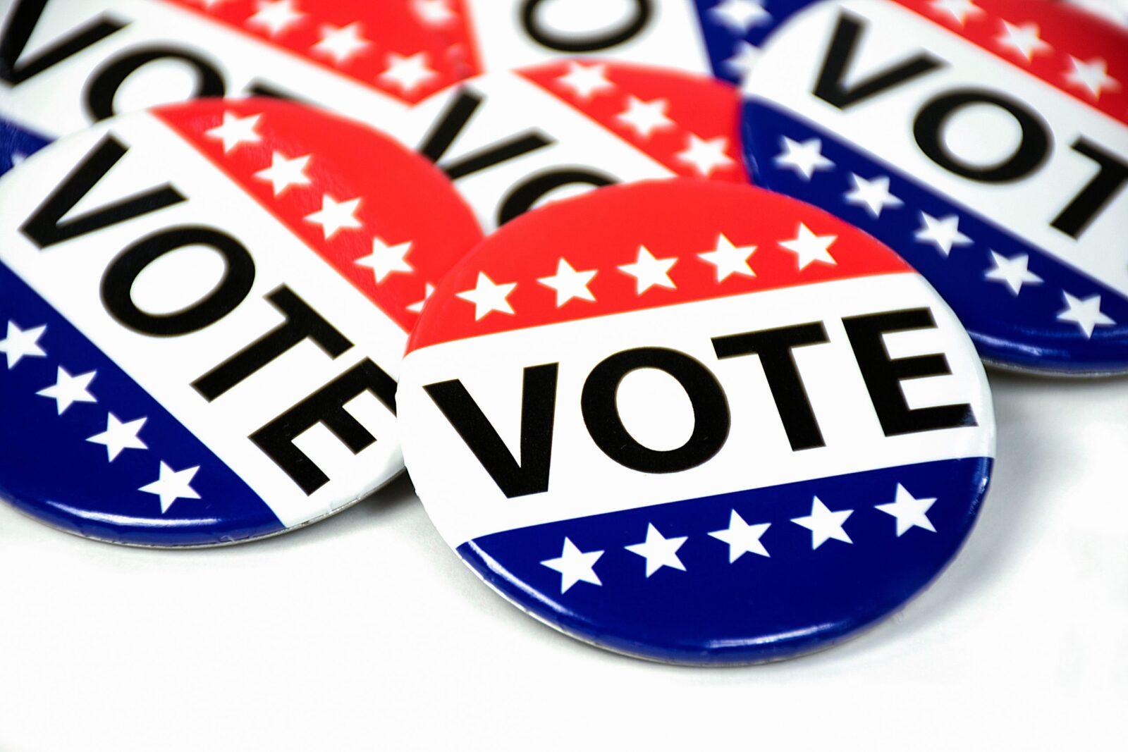 House 55A Republican Primary Debate