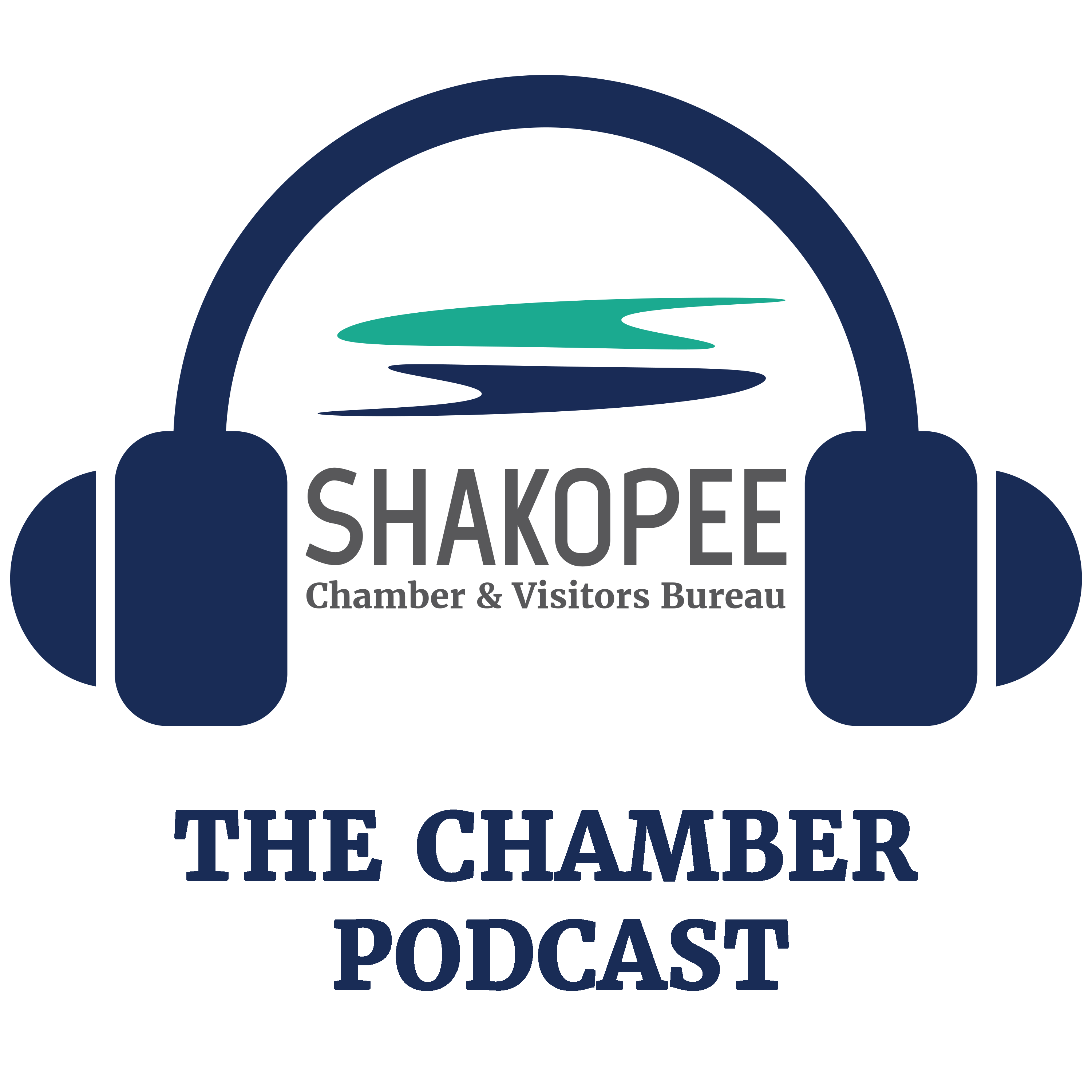 The Shakopee Chamber Podcast Episode #10