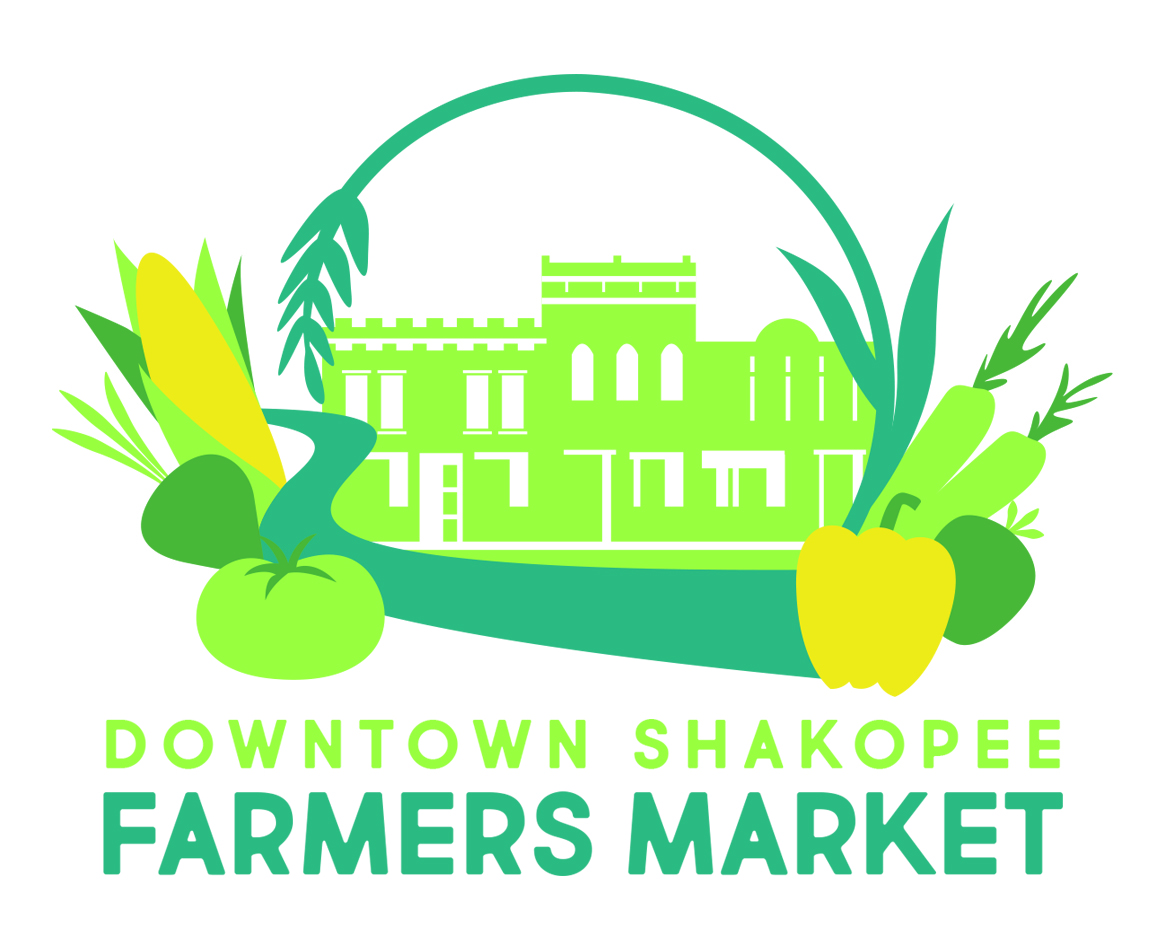 Downtown Shakopee Farmers Market