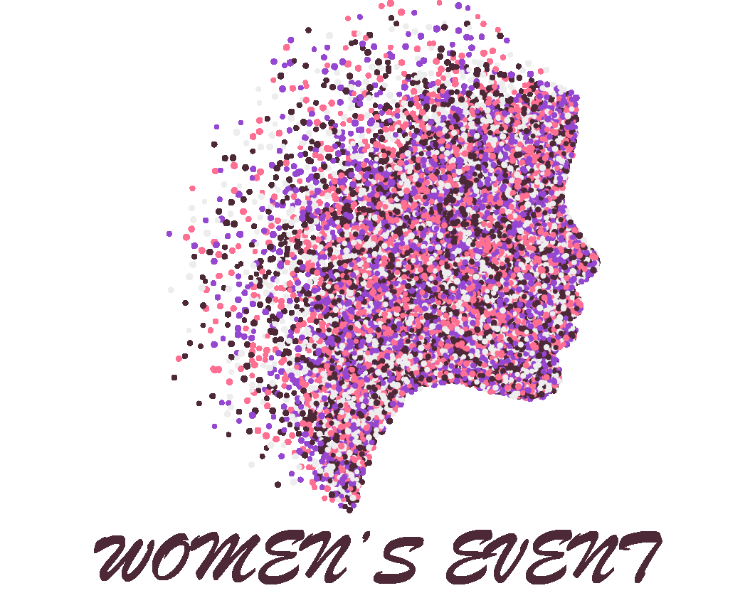 2021 Women's Event
