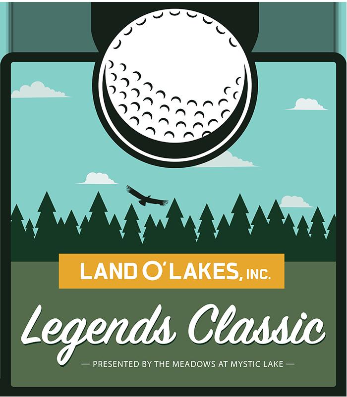 Land O'Lakes Legends Classic