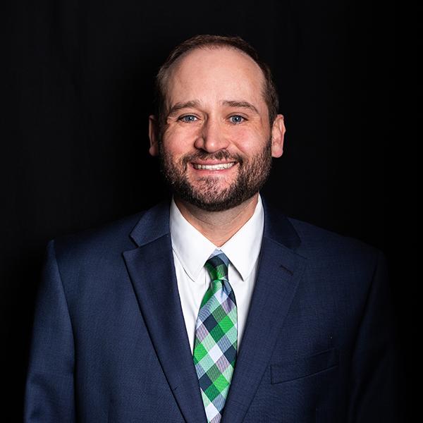 Shakopee Chamber and Visitors Bureau Names Tim Zunker as President