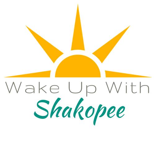 Wake Up with Shakopee at Benedictine Windermere Way